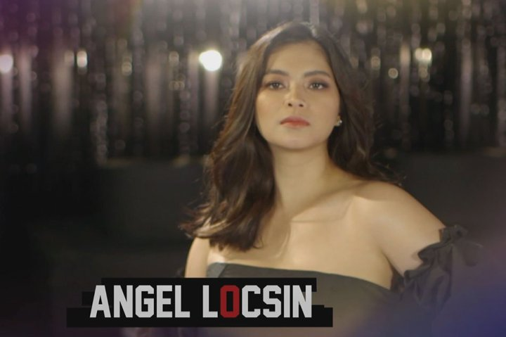 angel locsin (2)