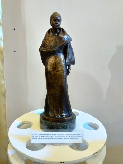 anita-award