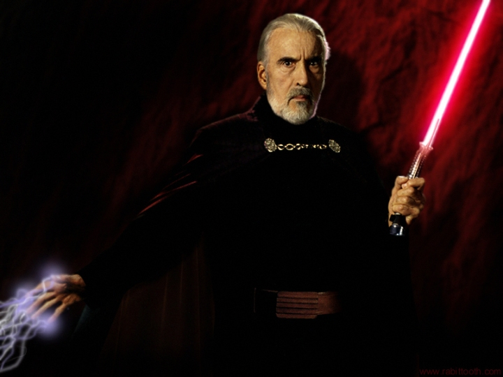 christopher-lee-Count-Dooku