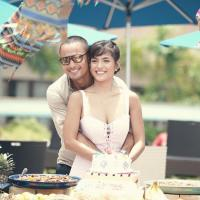 Derek Ramsay and Andrea Torres heat up primetime TV with The Better Woman
