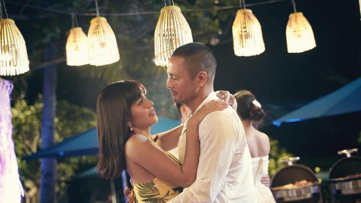 Derek and Andrea 5