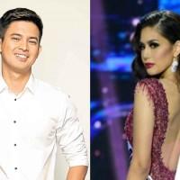 JASON, sinagot at ipinagtanggol si VICKIE sa mga comments ng bashers