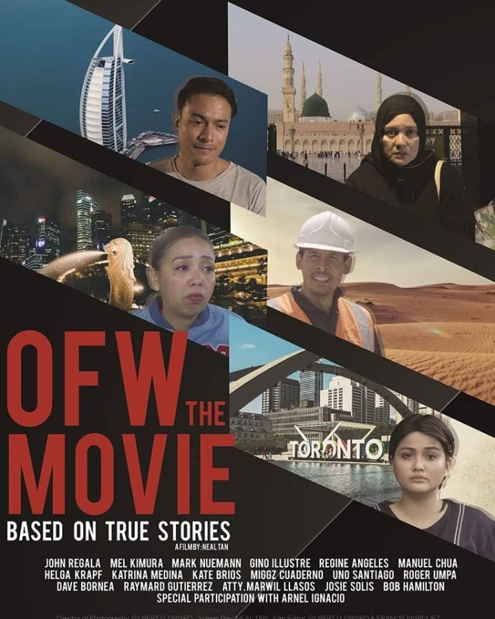 ofw the movie