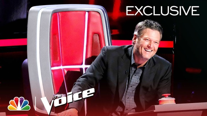 the-voice-blake s