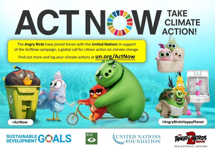 ABM2 - UN Campaign Art Banner FINAL Med