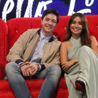 Tambalang Kathryn at Alden, wini-wish na maka-break ng box-office record