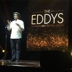 Eddys-19-lourds
