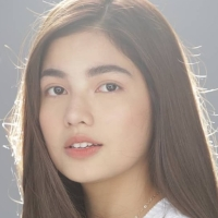Jane de Leon, sobrang na-shock nang napili sa iconic role na 'Darna'; kinabog ang almost 300 celebrities