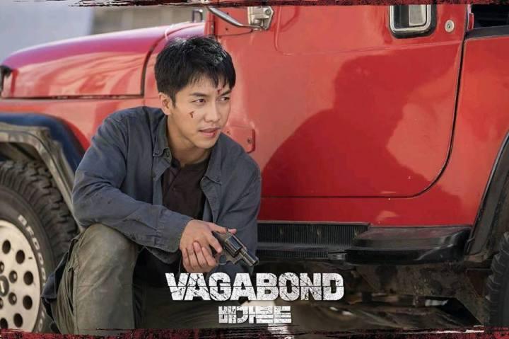 lee-seung-gi-vagabond