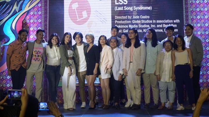 LSS (2)