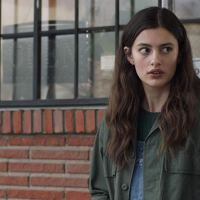 "Young Actress Diana Silvers on the Cusp of Stardom with ""Ma"""