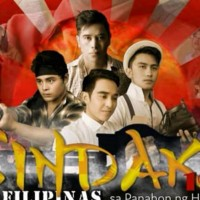 "Philippine Stagers Foundation, may panibagong dulang pinamagatang ""Sindak 1941"""