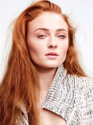 Sophie-Turner