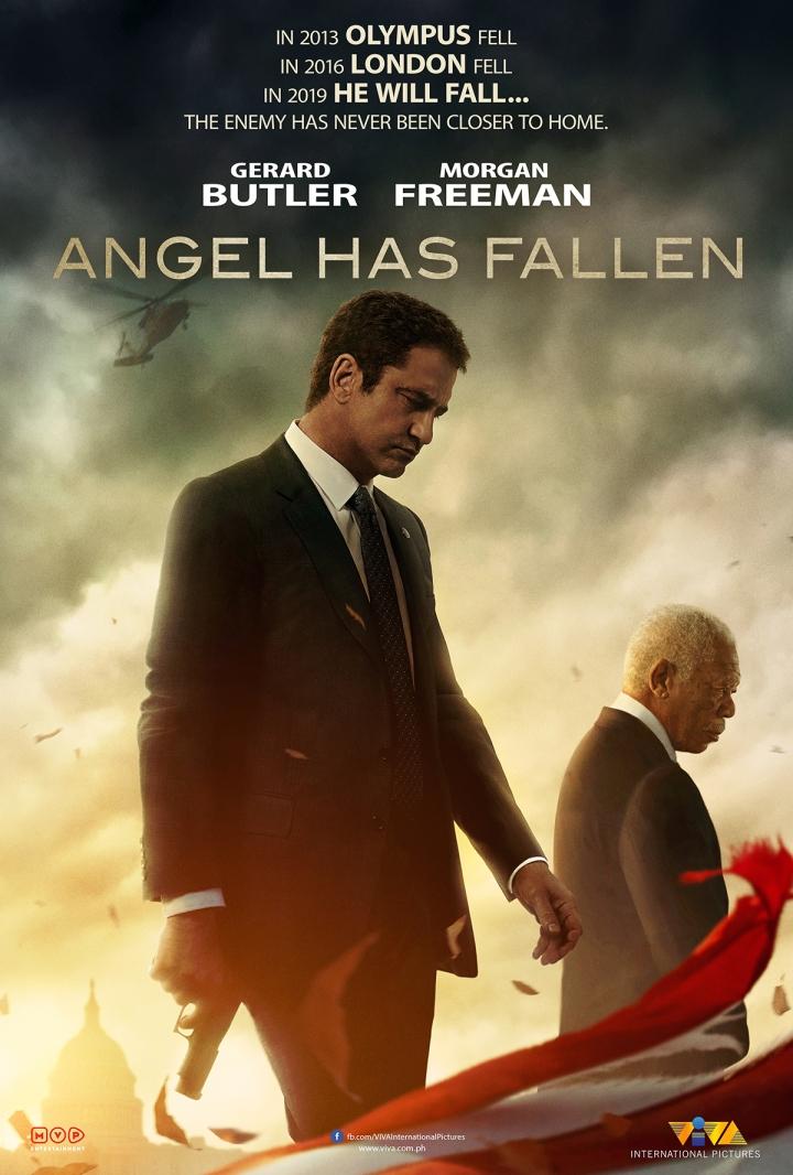 ANGEL HAS FALLEN_LAYOUT