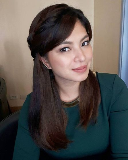 angel locsin1