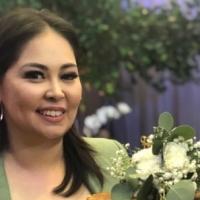 Angelu, walang pagtatampo kahit 'di nakarating ang buong cast ng 'T.G.I.S.' sa kanyang 40th birthday