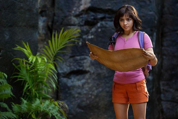 Dora 06