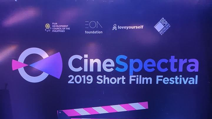 FDCP and Eon Foundation Award Cinespectra 2019 Winners