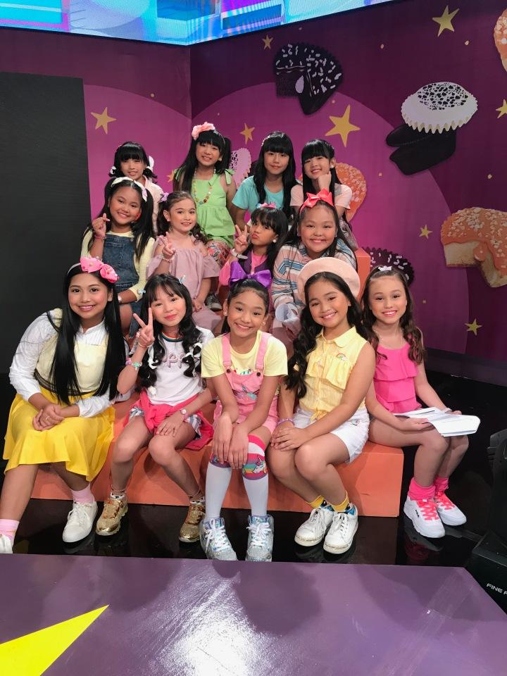 ToppStar TV (1)