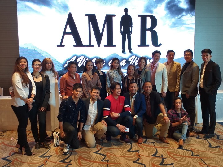 amir (2)