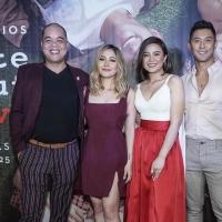 Miles, wish na makapasok sa top 5 films ng MMFF 2019 ang 'Write About Love'; sobrang naka-relate sa movie