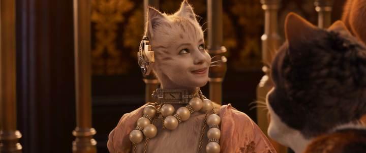 Cats (5)