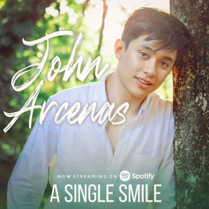 John Arcenas