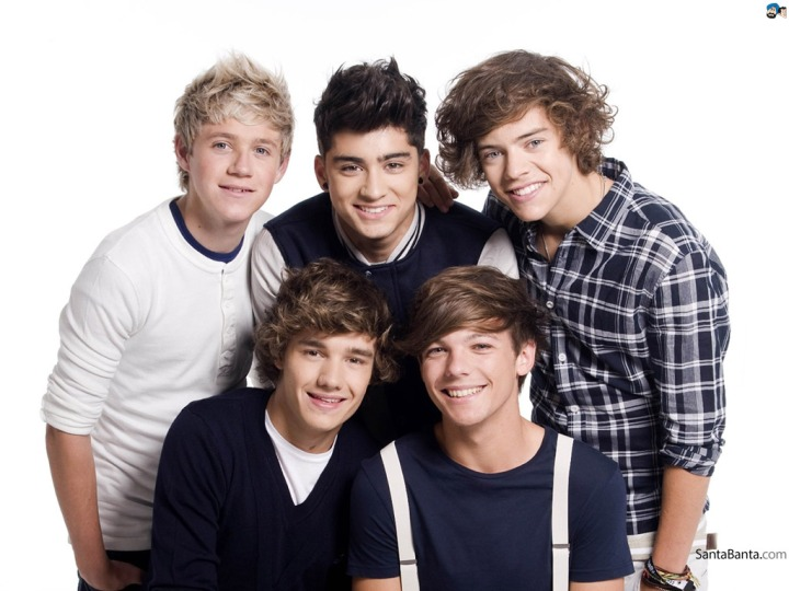 one-direction (1)
