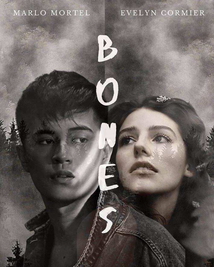 Marlo-Mortel-Bones-Evelyn-Cormier