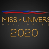 'Miss Universe Philippines 2020', tuloy-tuloy pa rin at mamu-move lang sa October