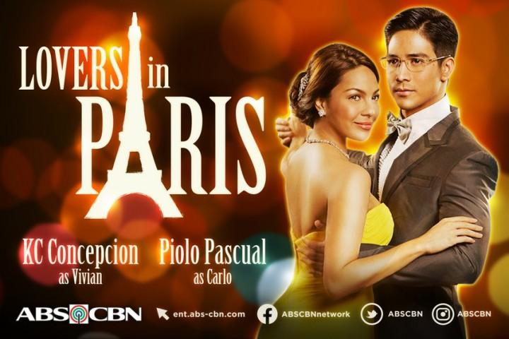 Lovers-In-Paris-2