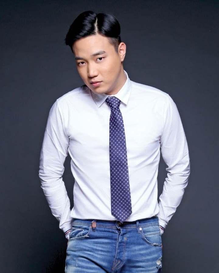 ryan bang (1)