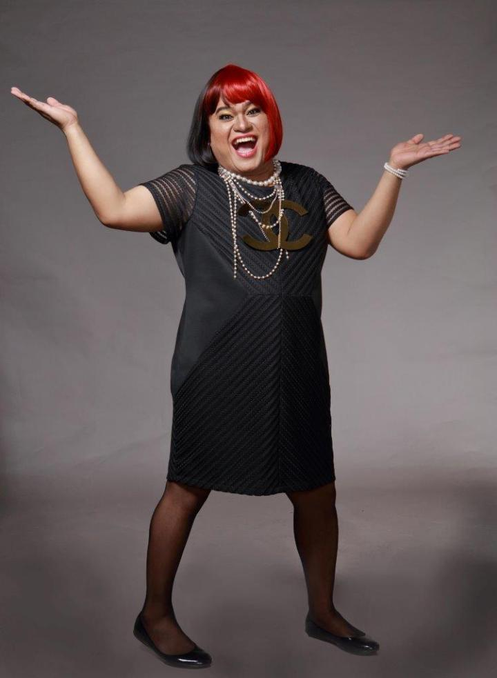 Kim-Idol-1