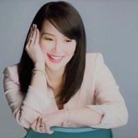 Show ni KRIS, balitang inayawan ng mga executives ng TV5