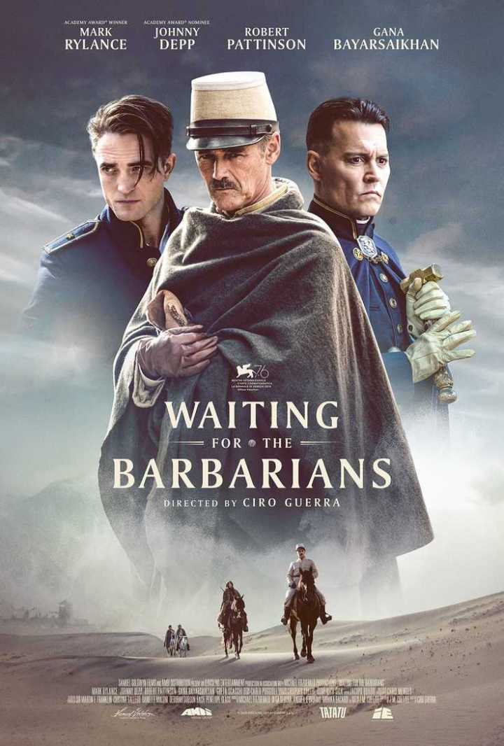 Waiting-For-Barbarians-Poster