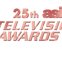 25th Asian TV Awards Festival Opens Call for Entries
