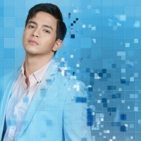 Virtual 10th anniv concert ni ALDEN, wala ng urungan sa December