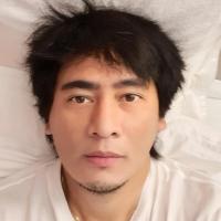 """Joed Serrano, Isusugal ang Pagpo-produce ng Mapangahas na Pelikulang """"Anak ng Macho Dancer"""""""